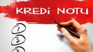 Banka Kredi Notunu Yükseltmek İçin Ne Yapmak Gerekiyor?