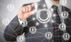 Yeni Başlayanlar İçin Forex Ve Forexte Marjin