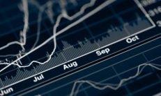 Borsada Yatırım Kararı Neye Göre ve Nasıl Alınır?