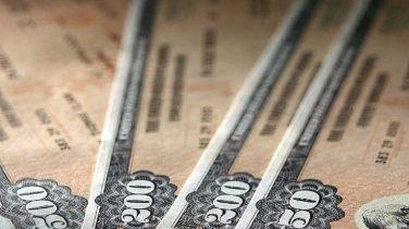 Devlet Tahvili Nedir? Yatırımı Nasıl Yapılır?