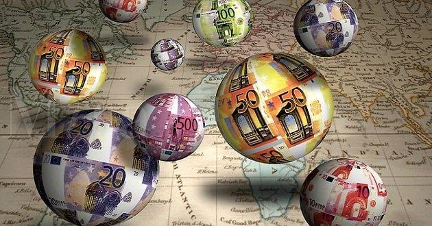 Forex ve Borsayı Etkileyen Haberler Nelerdir