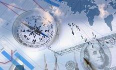 Türkler En çok Hangi Uluslararası Şirketlerden Hisse Alıyor?