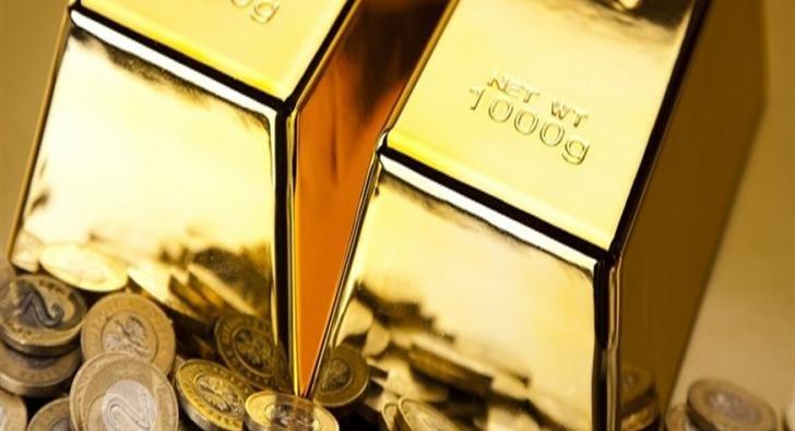 Akıllı Yatırımcının Altın Sırrı; Getiri Hedefini Belirlemek