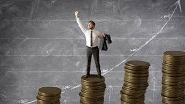 Forex ile Yatırım Yapmak Karlı Mı?