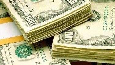 Yatırım Araçlarının Risk, Vade ve Getirileri