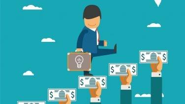 Başarılı Yatırımcının Alışkanlıkları