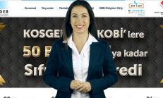 KOSGEP Hibe Kredisi Başvuru Nasıl Yapılır?