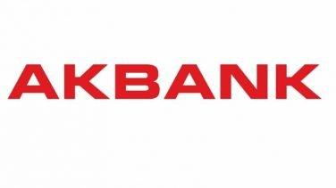 Akbank SMS ile kredi başvurusu nasıl yapılır?