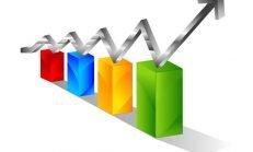 10 Maddede Findeks Kredi Notu İncelemesi