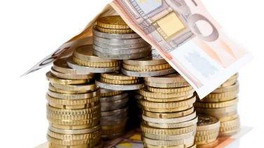 Az Riskli Kredi Notu Nedir? Ne Anlama Gelir?
