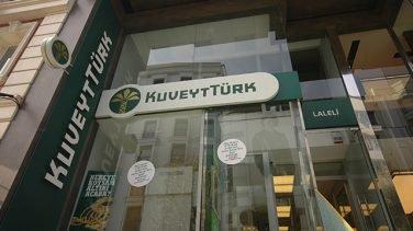 KuveytTürk Kredi Risk Raporu
